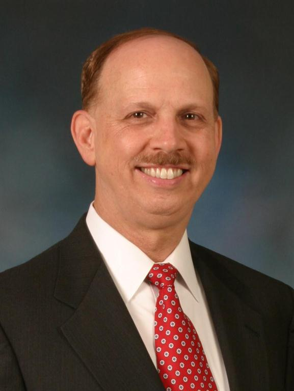 George F. Indest III with 30+ years experience, is board certified by the Florida Bar in Health Law.